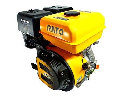 Động Cơ Xăng Rato R440