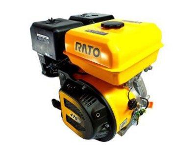 Động cơ xăng Rato R420RC