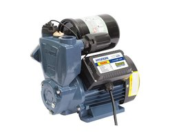Máy bơm nước đa năng HYUNDAI HD600A