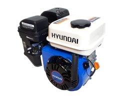 Động Cơ Xăng Hyundai HGE210RC