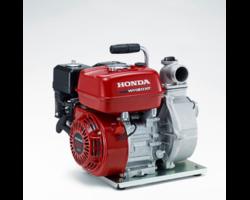 Máy bơm nước Honda WH20XT DFX