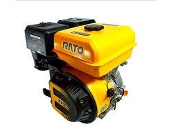 Động cơ xăng Rato R390RC