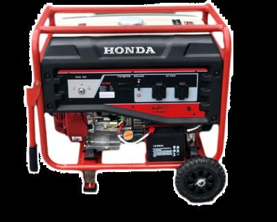 Máy phát điện Honda SH 4500Vip