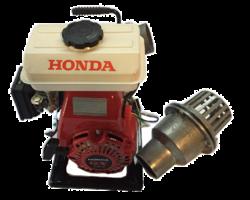 Máy bơm Xách tay Honda BGX100