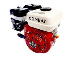 Động Cơ Xăng Combat CB160