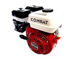 Động Cơ Xăng Combat CB210
