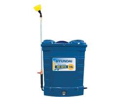 Bình xịt điện hyundai HD-4016