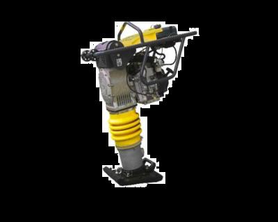 Máy đầm cóc REIMEI VRM60C
