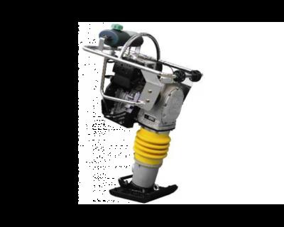 Máy đầm cóc REIMEI VRM70C