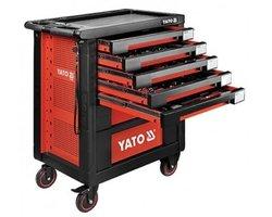 Tủ đồ nghề 7 ngăn YATO YT-55292