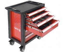 Tủ đồ nghề 6 ngăn YATO YT-55300