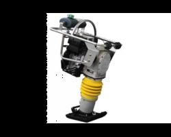 Máy đầm cóc REIMEI VRM80C