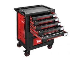 Tủ đồ nghề 6 ngăn YATO YT-55293