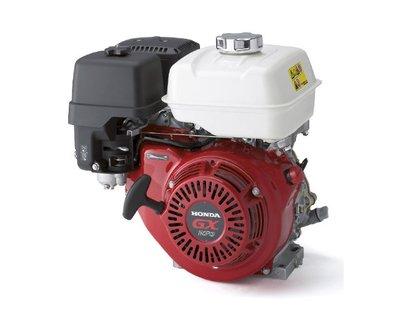Động cơ Honda GX 270T2 QC3