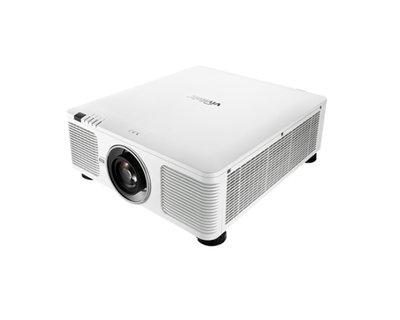 Máy chiếu VIVITEK DU8090Z