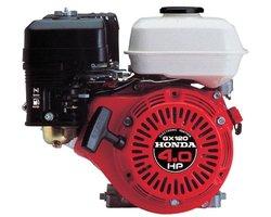 Đầu nổ HONDA GX 120
