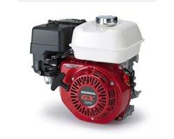Động cơ Honda GX 160 T2 CHB3