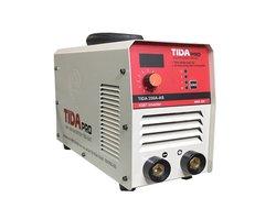 Máy hàn điện tử Tiến Đạt TIDA 200A-AS (MMA200)