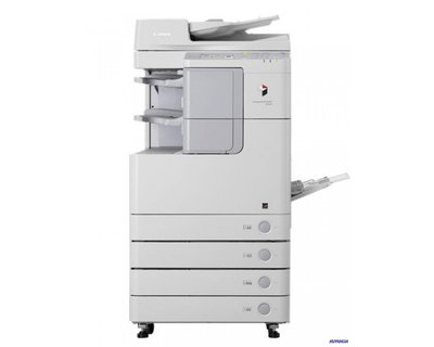 Máy photocopy Canon IR-2520W