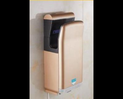 Máy sấy tay cảm ứng Datkeys M-6667D