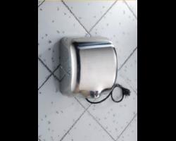 Máy sấy tay cảm ứng Datkeys M-9999