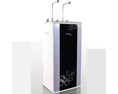 Máy lọc nước Kangaroo Hydrogen Plus KG100HK VTU