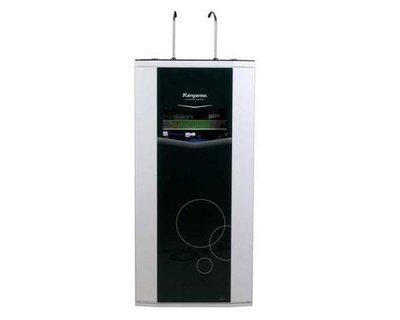 Máy lọc nước RO nóng lạnh Kangaroo KG10A3 VTU