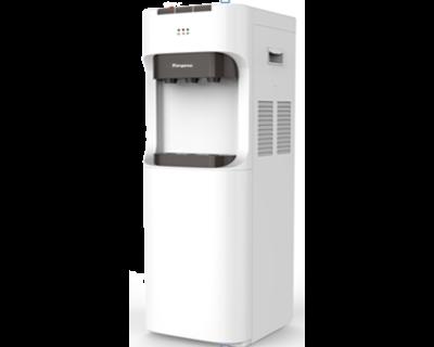 Cây nước làm lạnh Kangaroo KG50A3
