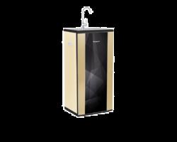 Máy lọc nước Kangaroo Hydrogen KG100HG VTU