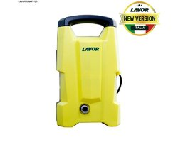 Máy phun áp lực nước Lavor SMART120 (Phiên bản mới)
