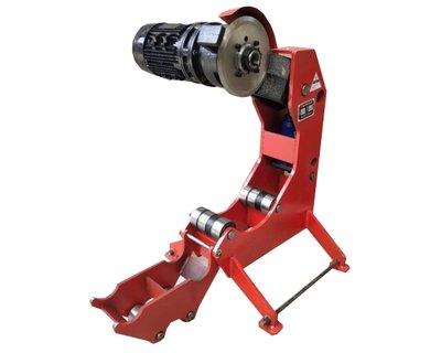 Máy cắt ông thép AT 325/380V