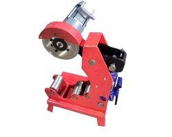 Máy cắt ống thép AT 260/380V