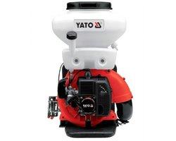 MÁY PHUN THUỐC KHỬ TRÙNG YATO YT-86240