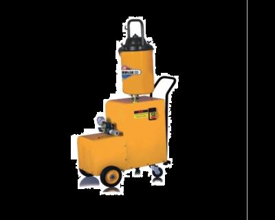Máy bơm mỡ điện Kocu GZ-D1