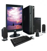 Máy tính bộ