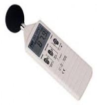Máy đo độ ồn