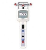 Máy đo lực căng