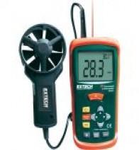 Máy đo sức gió