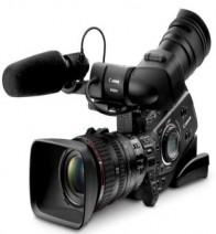 Máy quay phim