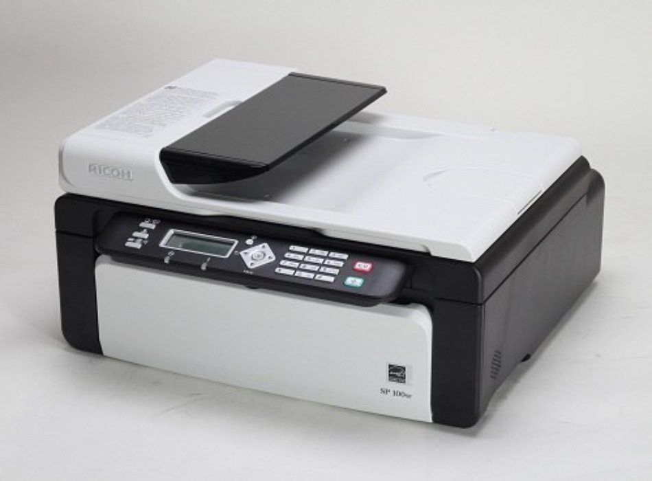 may-photocopy-toshiba